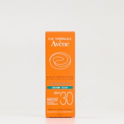 Avene Cleanance solar Matificante SPF30, 50ml