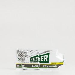 Finisher Endurance Gel, 50Gr.