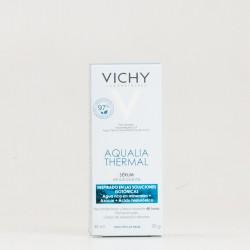Vichy Aqualia Thermal Serum Concentrado, 30ml.