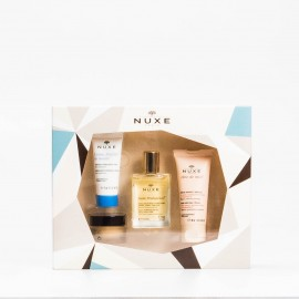 Nuxe Pack Best-Sellers