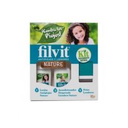 Filvit Nature Kit