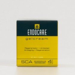 Endocare Gelcream, 30ml
