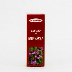 Integralia Extracto de Equinacea, 50ml.