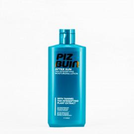 Piz Buin After Sun Intensificador del Bronceado, 200ml.