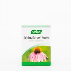 A.Vogel Echinaforce Forte, 30 Compr.