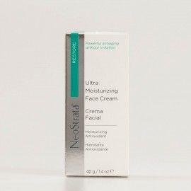 Neostrata Restore Crema facial 40gr