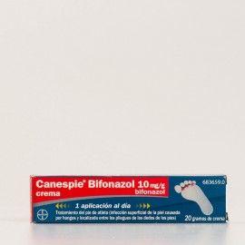 Canespie Bifonazol crema