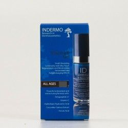 Indermo Inserum Gel 30ml