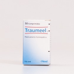 Traumeel S, 50Comp.