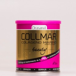 Collmar Beauty Colágeno Marino, 275gr.