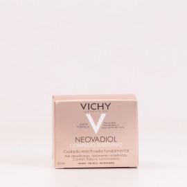 Vichy Neovadiol Complejo Sustitutivo (antes GF) Piel seca 50ml