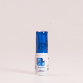 Halita Spray Aliento Fresco, 15ml.