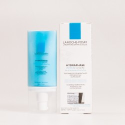 La Roche Posay Hydraphase Intense Ligera. 50ml
