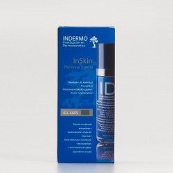 Indermo Inskin Piel mixta-grasa 50ml
