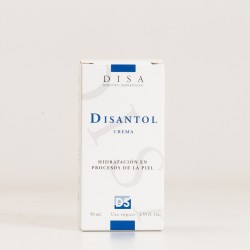 Disantol crema 50ml