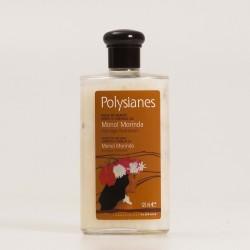Polysianes Aceite de Belleza Monoï Morinda, 125ml.