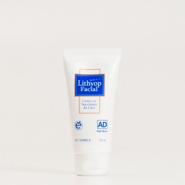 Lithyop Facial 30ml