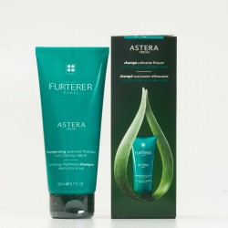 Rene Furterer Astera champú, 200ml.