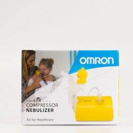 OMRON NEBULIZADOR C- 801 INFANTIL