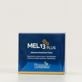 Pharmamel Mel 13 Plus, 50ml.