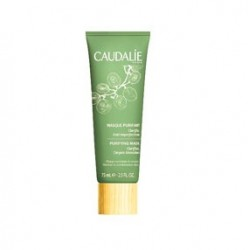 Caudalíe Mascarilla purificante, 50ml