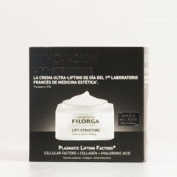 Filorga Lift-Structure Crema, 50ml.
