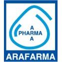 Arafarma