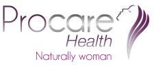 Procare Health
