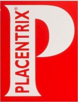 Placentrix